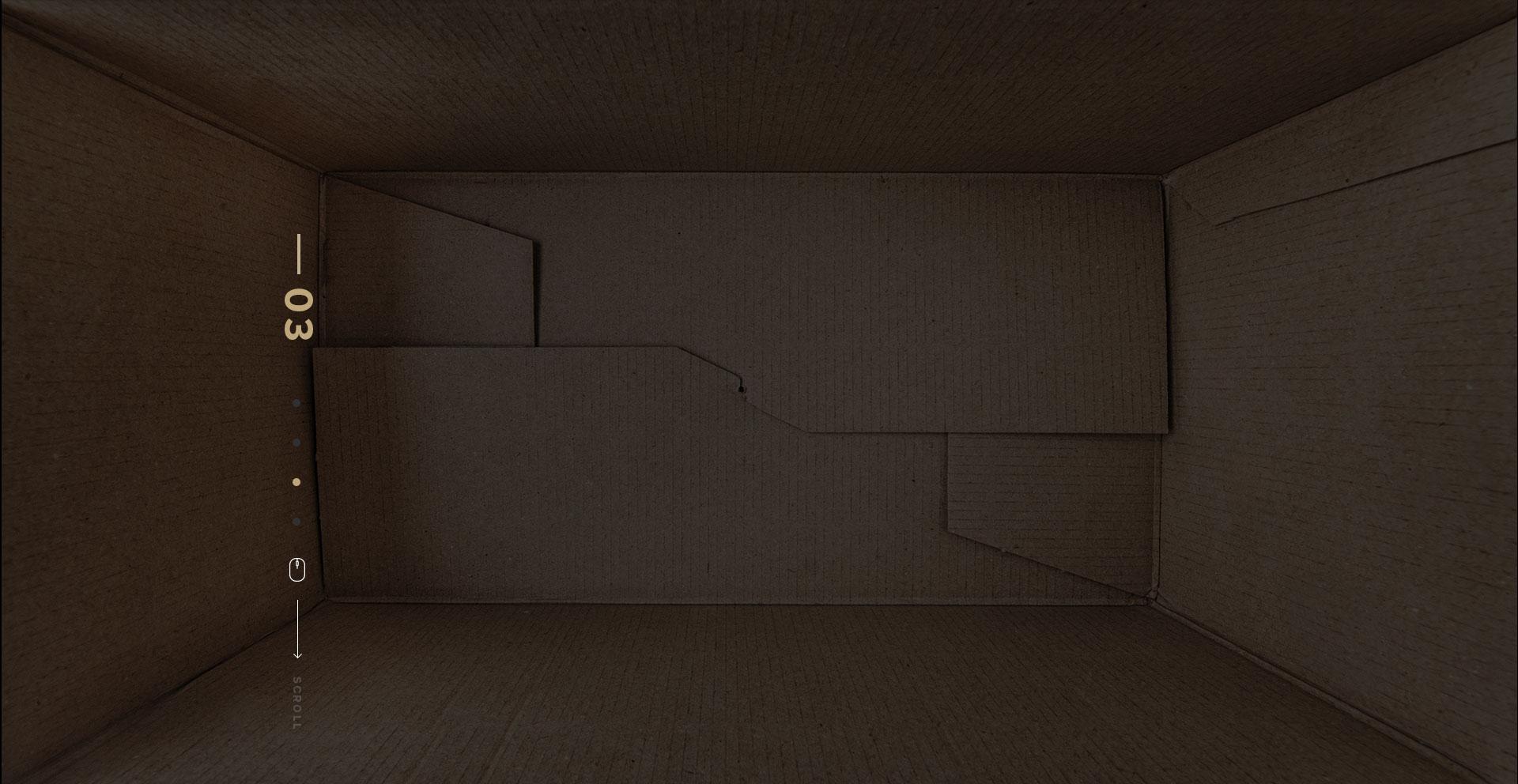 lemacarton-slide3
